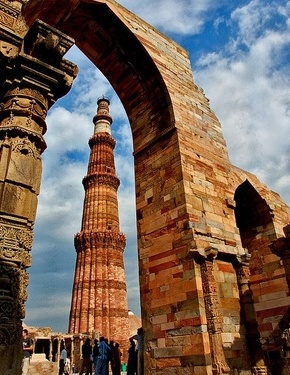 Golden Triangle, Golden Triangle with Kesari, Golden, Triangle, Golden Triangle Tour, Delhi Agra Jaipur Tours Taj Mahal Tours, Golden Triangle Tours, Cultural Tour of India