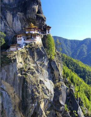 Holiday Package for Bhutan, Holiday Package Bhutan, Bhutan Holidays, Bhutan Tours, Bhutan Tour