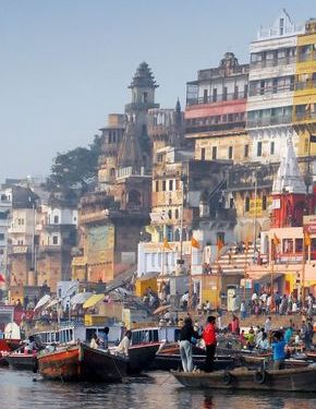 North India, North India Tour Packages, North India Tours, North India Packages, North India Holidays, Travel to North India, Varanasi Tours, Khajuraho Tours