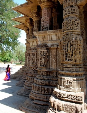 Gujarat Tour Packages, Gujarat Tour Package, Gujarat Tours by Kesari, Gujarat Tours
