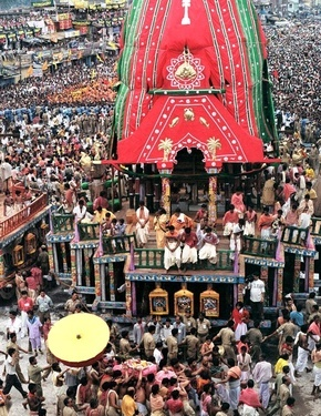 Orissa Temple, Orissa Temple Tour, Orissa Temple Tour, Orissa Temple Tour Package